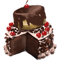 No Bake Bakery icon