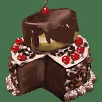 No Bake Bakery icon