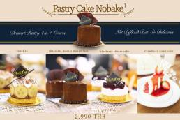 No Bake Bakery 1