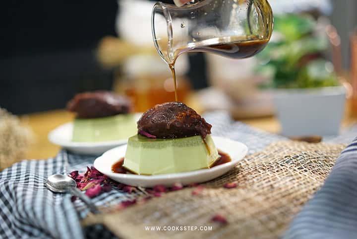 Dessertk by Cook's Step-min