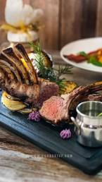 Lamb rack by Cook's Step-min-min