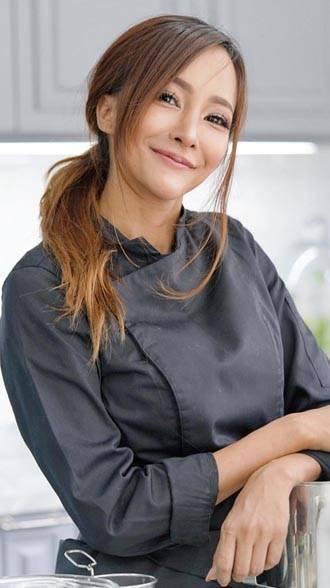 Krujangs Head Chef of Cook's Step